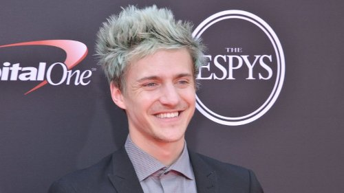How Tyler 'Ninja' Blevins Really Makes His Money