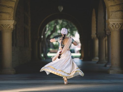 Books and Films on Travel to India - Swan Tours, Delhi