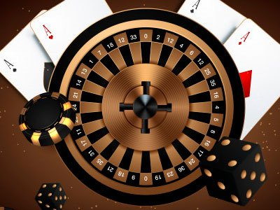 275 Free Spins at Online Bets Casino