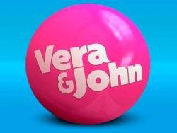 $490 FREE CHIP at Vera and Jhon Casino