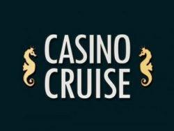 €895 Casino Tournament at Casino Cruise