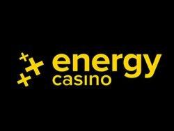 €645 Mobile freeroll slot tournament at Energy Casino