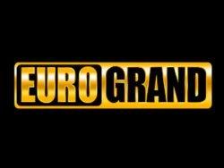 €55 FREE Chip Casino at Eurogrand Casino