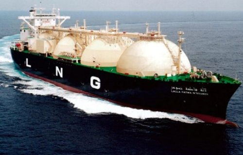Algeria's new hydrocarbons law to attract critical foreign investments