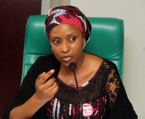 There is no missing N165bn in NPA – Bala Usman - SweetCrudeReports