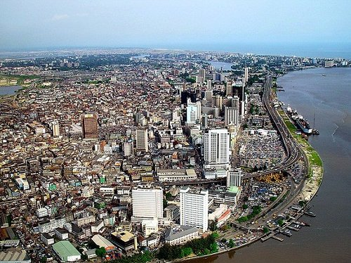 Lagos gets 1000MW per day electricity allocation
