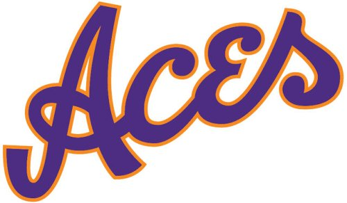 D-1 University of Evansville Will Reduce Swimming Scholarships to Save Programs