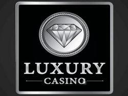 Eur 2200 NO DEPOSIT at Luxury Casino