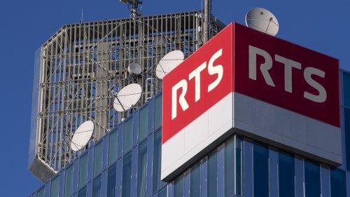 スイス公共放送のセクハラ問題 調査結果を公表