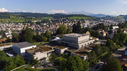 Millionen-Sponsoring für Schweizer Universitäten vs. Unabhängigkeit der Wissenschaften