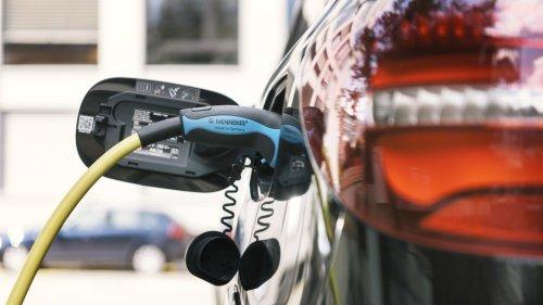 Os carros elétricos estão a caminho, mas a Suíça está pronta?