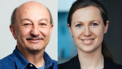 Pourquoi des scientifiques suisses boycottent le sommet sur l'alimentation de l'ONU