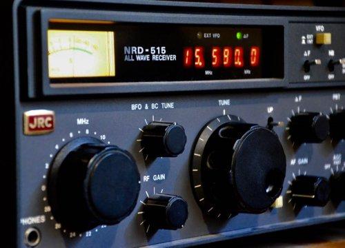 Radio Waves: New Ham Radio Store, SDR Market worth $14.5 billion by 2025, Retaining 87.7 FM, and Hard-Core-DX now on Slack