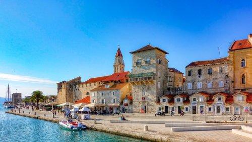 Italien Urlaub 2021 : Inzidenz steigt – Strengere Corona-Regeln ab 6. August – Grüner Pass wird eingeführt