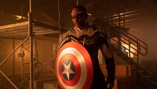 VFX becomes true hero of The Falcon and The Winter Soldier in revealing new video