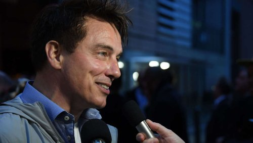BBC drops John Barrowman from 'Doctor Who: Time Fracture' interactive exhibit