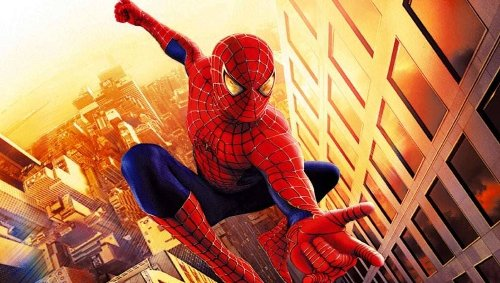 This Week in Genre History: Spider-Man figured out how to trap audiences in a superhero web