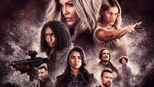 TV THIS WEEK: Van Helsing, Manifest, Falcon & Winter Soldier, Black Lightning's backdoor pilot