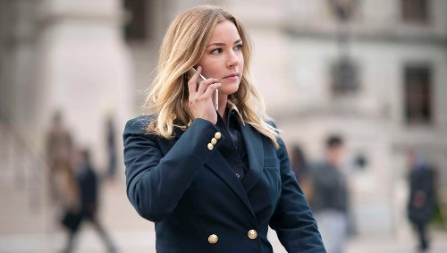 We need to talk about Sharon Carter