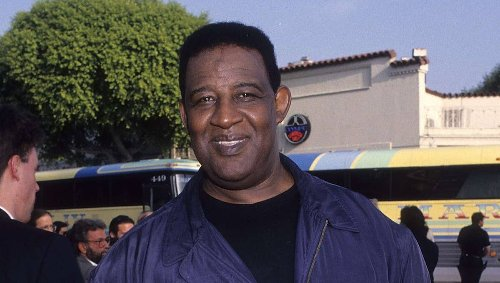 Frank McRae, actor in License to Kill and Last Action Hero, dies at 80