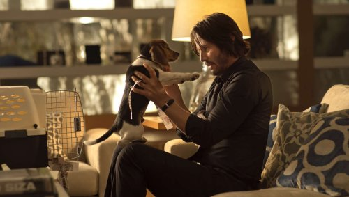 The Continental: John Wick limited series prequel taps The Book of Eli's Albert Hughes to direct