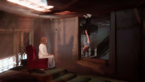 'Demonic' enlists black ops priests in full trailer for Neill Blomkanp's first horror movie