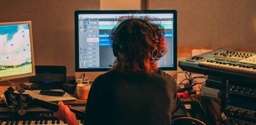 10 idées fausses sur la norme MIDI | SynthFood
