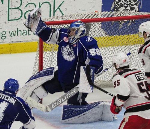 AHL announces major changes to Calder Cup format