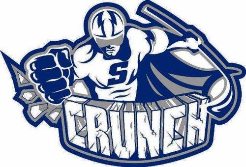 Syracuse Crunch breezes past Wilkes-Barre/Scranton, 4-1