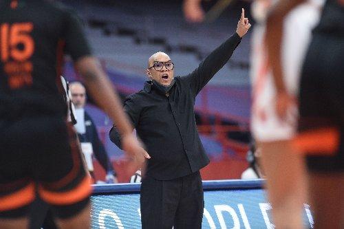 Syracuse women's basketball lands commitment from Arizona State transfer forward Eboni Walker