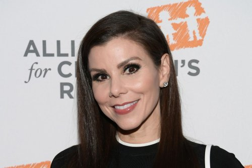 'Real Housewives' star coming to Syracuse University with reality TV cameras