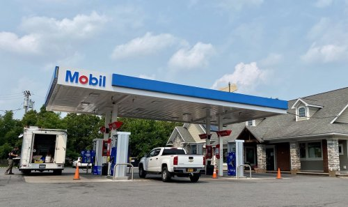 Operator of Central NY gas station that caused cars to break down: 'We will make this right'