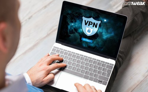 How to Use a VPN and Why You Need One