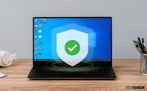 How does an Antivirus Protect your PC?