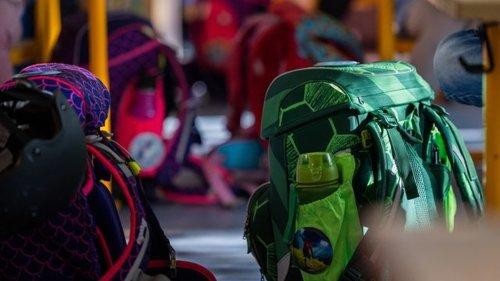 Pandemie: So lockern die Länder die Corona-Regeln an Schulen