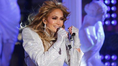 So verliebt zeigten sich Jennifer Lopez und Ben Affleck in Venedig