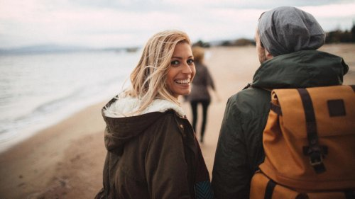 Herbstmode im Sale: Jacken von Timberland, s.Oliver und Adidas bis zu 60 Prozent reduziert