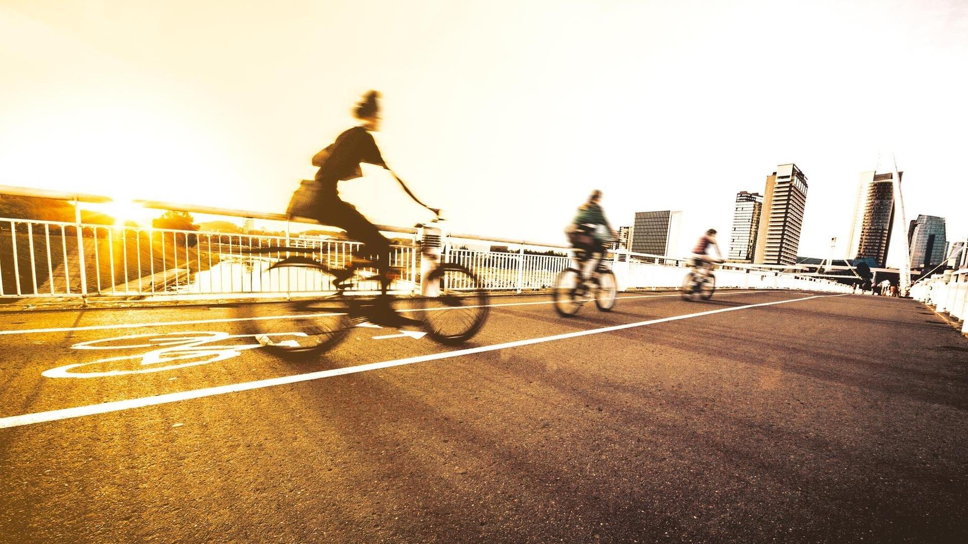 Wie teuer ist ein gutes E-Bike?