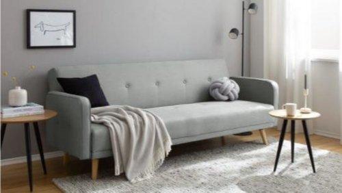 t-online-Frühlingsdeals: 30 Euro beim Online-Möbelhaus home24 sparen