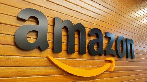 Amazon wirft Elektronikhändler raus