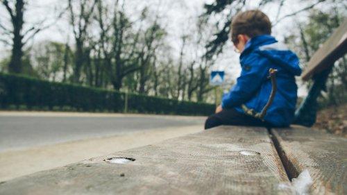 Wie sich frühkindlicher Autismus bemerkbar macht