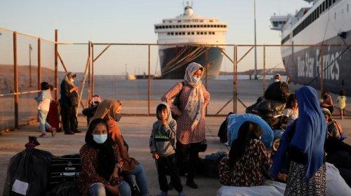 Wo es beim Flüchtlingspakt mit der Türkei bis heute hakt