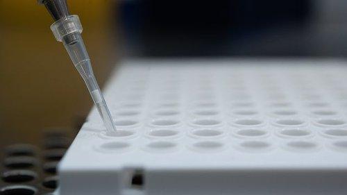 Coronavirus: Sorge wegen Delta-Variante - Intensivmediziner optimistisch