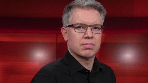"""Frank Thelen will bei Rot-Rot-Grün auswandern: """"Nicht mehr mein Land"""""""