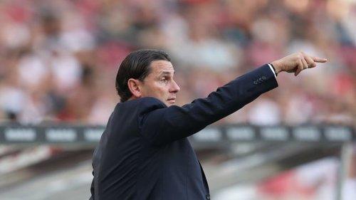 """Europa League - """"Wollen Erster werden"""": Leverkusen in Sevilla gefordert"""
