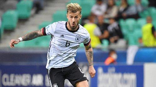Augsburg will wohl U21-Held verpflichten