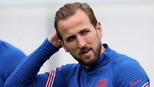 Premier League: Tottenham-Coach hofft auf baldiges Gespräch mit Harry Kane