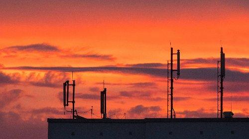 Vodafone schaltet 3G früher ab als geplant