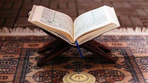 Wie ich meinen ersten richtigen Ramadan überstehe