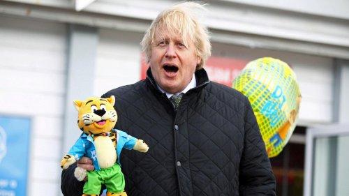 Sind die Briten die großen Brexit-Gewinner?